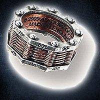 Ringe (0 Artikel)