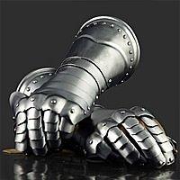 Handschuhe (23 Artikel)