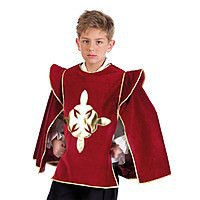 Childrens costumes (0 Artikel)