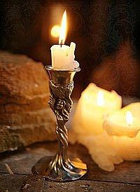 Kerzen (35 Artikel)
