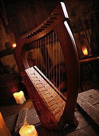 Historische Instrumente (9 Artikel)