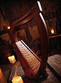 Historical Instruments (10 Artikel)