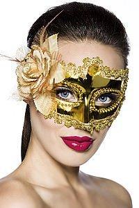 Masks (25 Artikel)
