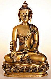 Figuren & Statuen (19 Artikel)