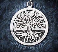 Keltische Sternzeichen (12 Artikel)