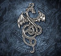 Keltische Zauberei (1 Artikel)
