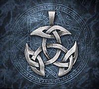 Celtic Mystic (4 Artikel)