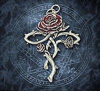 Gothic & Fantasy (10 Artikel)