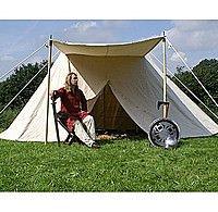Wikinger Zelte (0 Artikel)