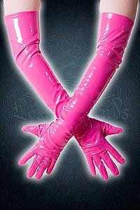 Handschuhe (0 Artikel)