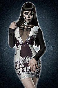 Halloween (176 Artikel)
