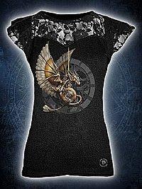 Girlie Shirts (16 Artikel)
