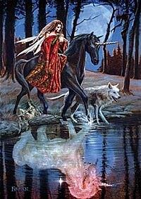Fantasy & Mystik (0 Artikel)