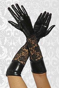 Gloves (56 Artikel)