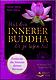 Dein innerer Buddha Orakelkarten