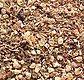 Mabon Räuchermischung, 30 ml