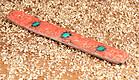 Räucherstäbchenhalter Jaipur verschiedene Farben