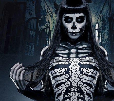 Gothic Kleidung