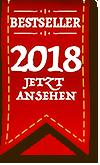 Esoterik Bestseller 2018